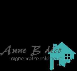Anne B Déco